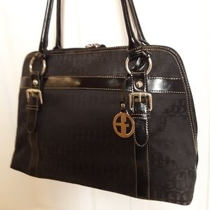 a9fa631f5521 Giani Bernini Bags - Macy s Giani Bernini Handbag